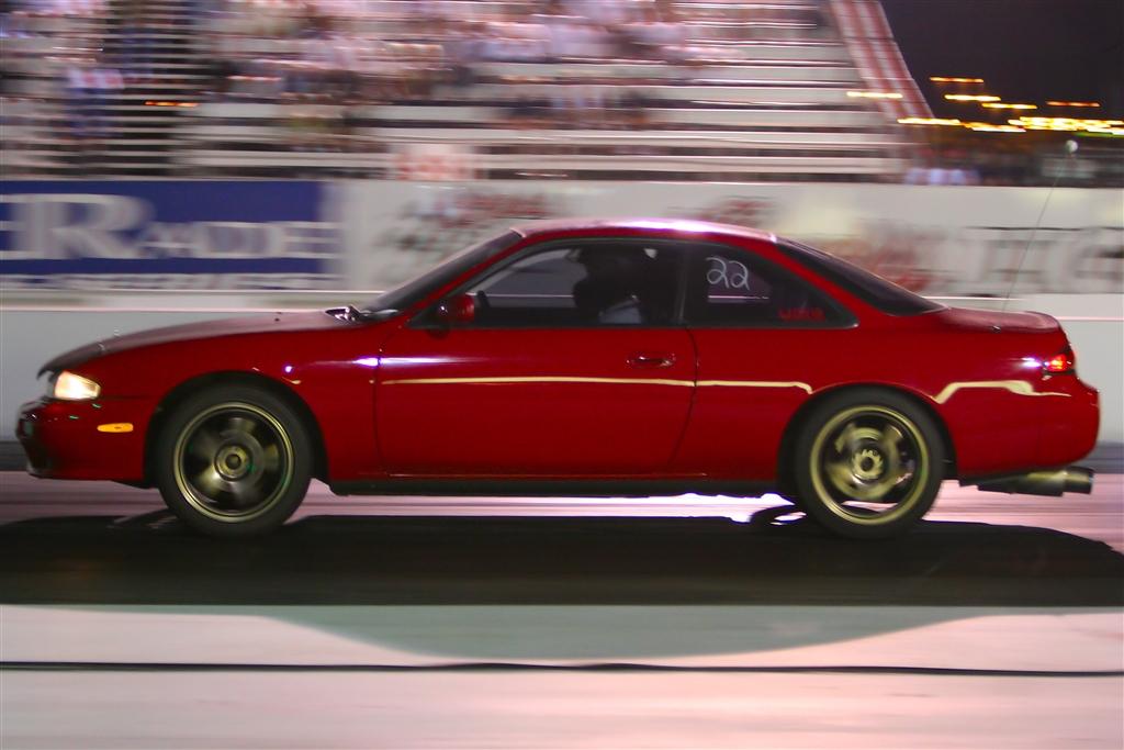 Nissan Of Omaha >> Nissan Meet at Firebird International Raceway 2005