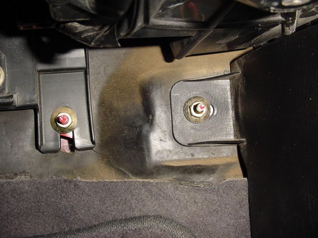 S14 Auto Ecu Swap Fuel Pump Cut Off Switch Wiring Diagram For 1999 Nissan Pathfinder