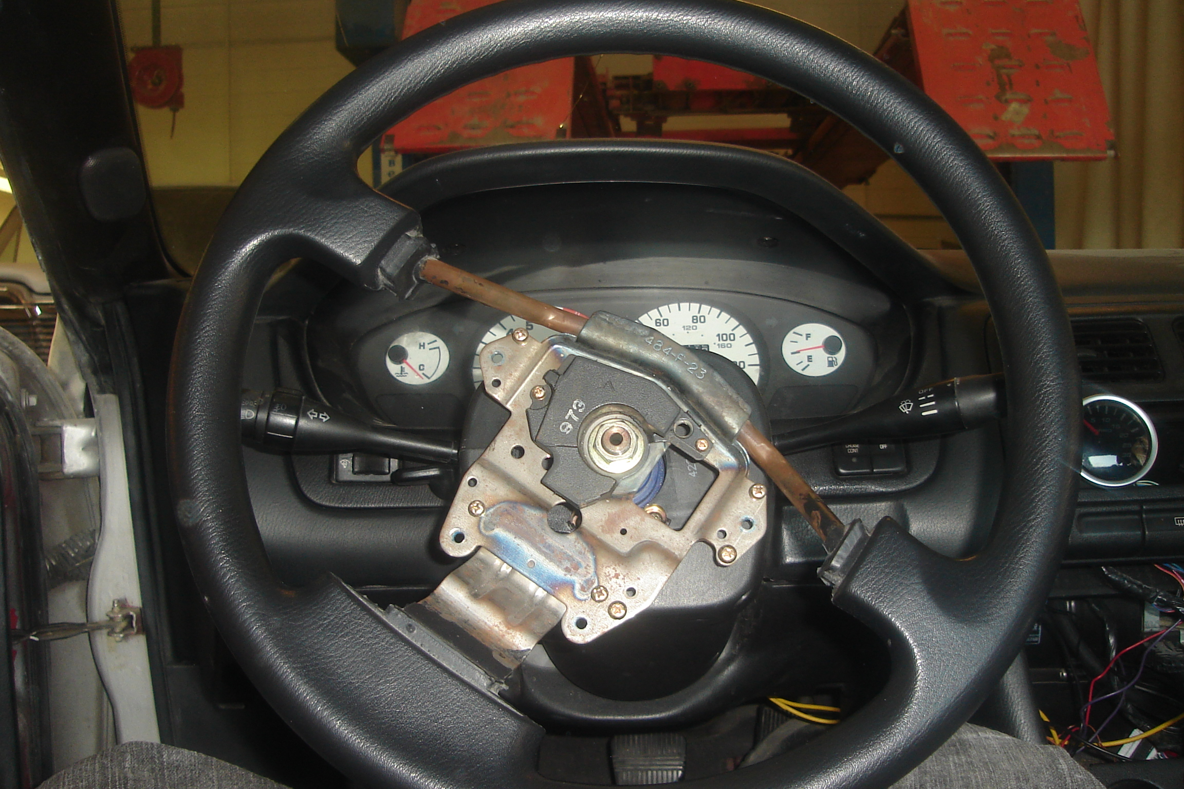 Diy Hks Turbo Timer Type One Install Watch Out 56k Nissan Forum Apexi Wiring