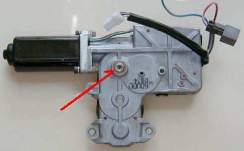 How to adjust/repair the sunroof motor on Infiniti cars Maxima Sunroof Wiring Diagram on sunroof relay diagram, vw sunroof diagram, sunroof repair, sunroof assembly diagram, sunroof motor diagram, sunroof parts, sunroof switch diagram,