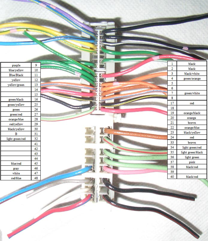 S13 sr20det wiring connector diagram trusted wiring diagram s14 sr20det into s13 240sx swap 180sx wiring diagram s13 sr20det wiring connector diagram asfbconference2016 Choice Image