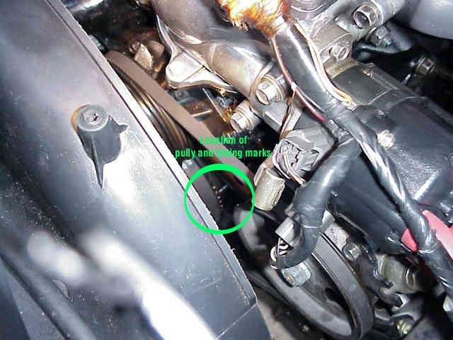 C12925439 Toyotacoralla1996wiringdiagramoverall besides 2001 Toyota Solara Knock Sensor Location furthermore Watch moreover Nj VB 7cCrI likewise 101 Projects 12 Intake Manifold. on 1995 toyota avalon knock sensor location