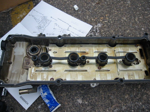infiniti m45 fuse box location on infiniti images free download 2003 Nissan Altima Fuse Box Location 2003 nissan altima valve cover gasket infiniti g37 fuse box location 2007 infiniti m45 fuse box location 2003 nissan altima fuse box location