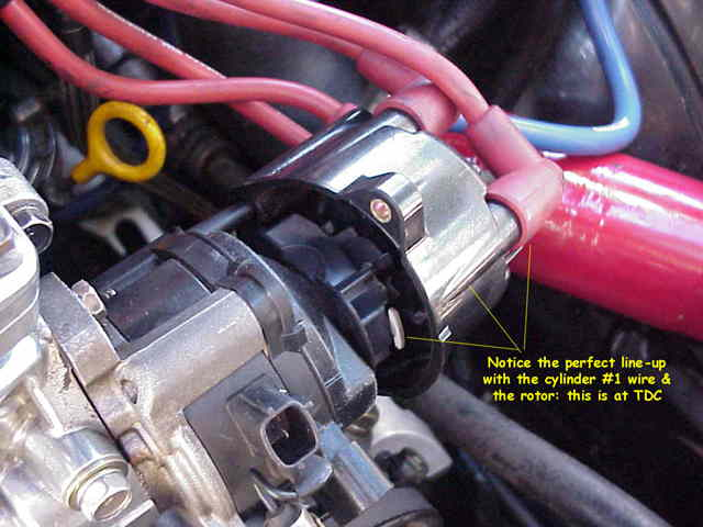 timing 19 fix your 240sx timing chain rattle  at fashall.co