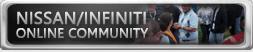 Nissan Infiniti Online Forums