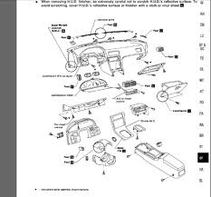 images 8 s13 240sx dash removal 240sx dash wiring diagram at honlapkeszites.co