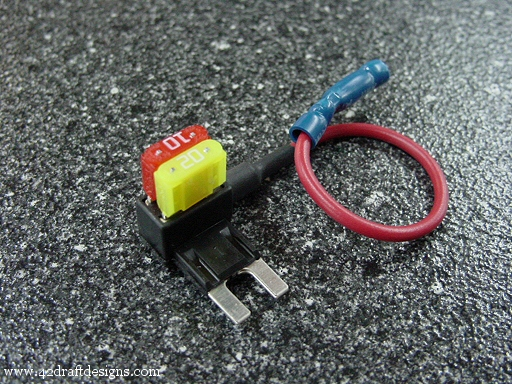 add-a-circuit.jpg