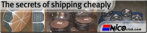 How To Ship Wheels Cheaply