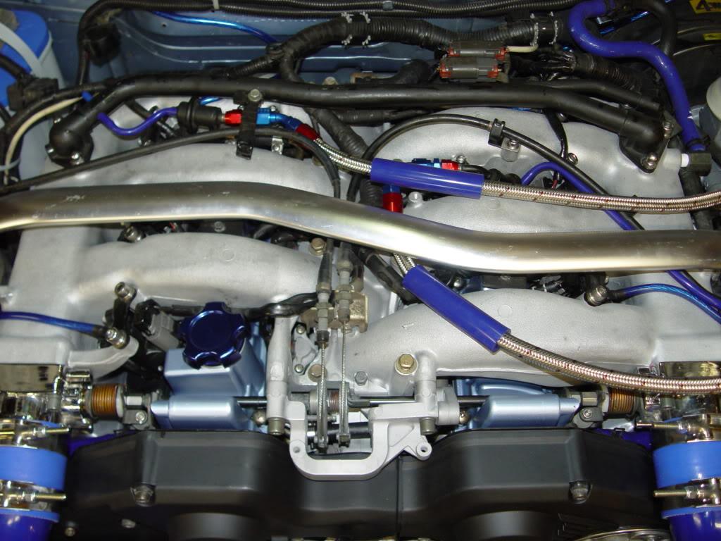 aiv 300zx turbo vacuum diagram nissan heater hose diagram