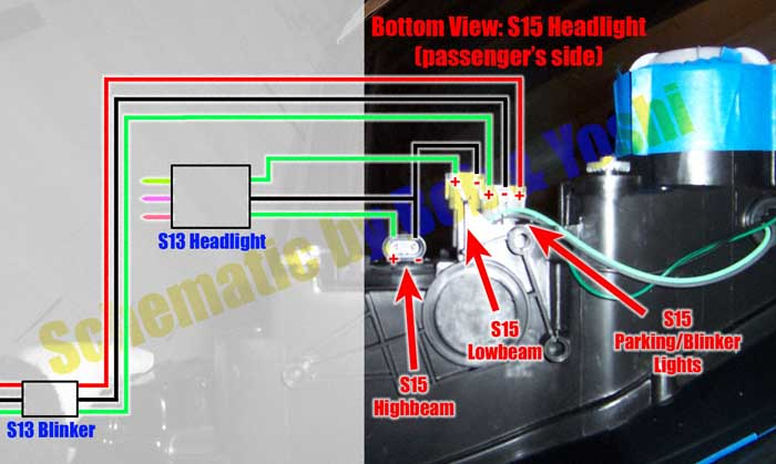 Nissan 240Sx Wiring Diagram from www.nicoclub.com