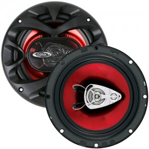 Complete Nissan Speaker Sizing Guide