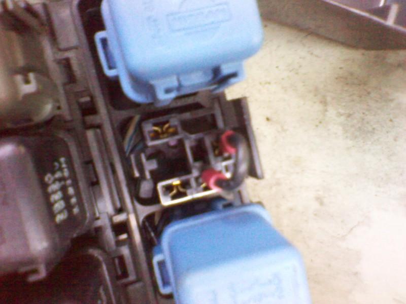 nissan 240sx s13 wiring harness nissan 240sx starter