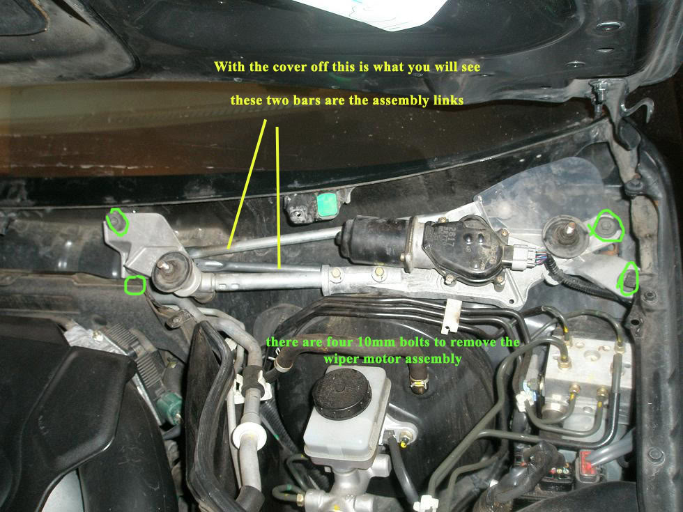 Chrysler 300 5 7 Hemi Engine Diagram also 0bwms Need Fuse Diagram 2004 Stratus furthermore 0ve85 2004 Ford Explorer Fuse Controls Cigarette Lighter further UpOQKn likewise Dodge Journey Ac Wiring Diagram. on 2007 chrysler 300 fuse box