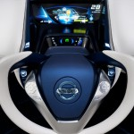 Nissan_Pivo3 (6)