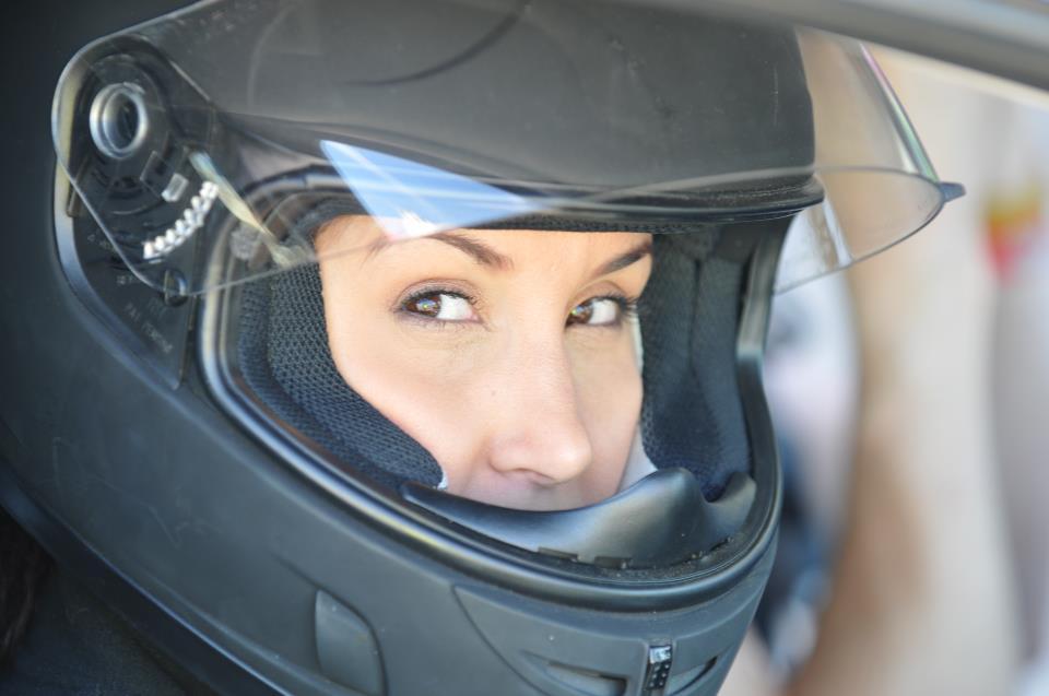 fontana nissan car meet 2012 presidential election