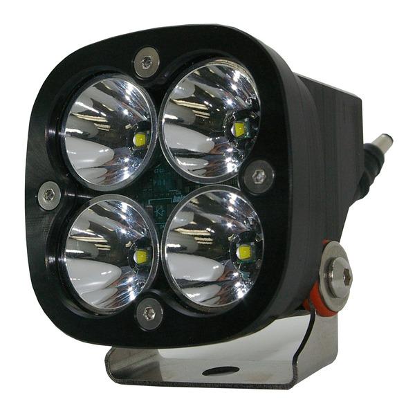 BajaDesigns Squadron LED Lights