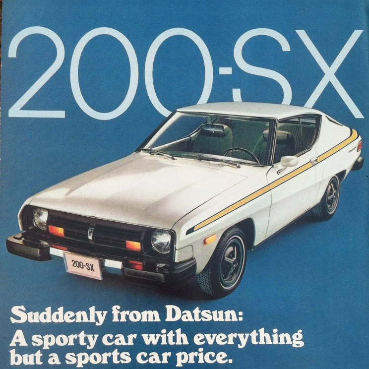 1977 datsun 200sx  filed under: datsun articles, wiring diagrams