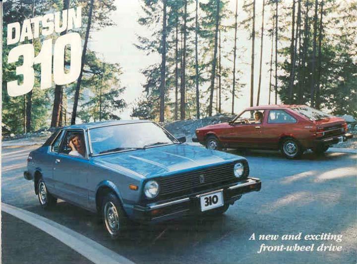 Datsun Pickup Wiring Diagrams For 320 520 521 620 720