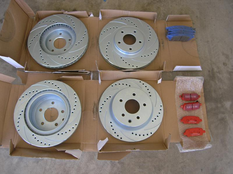 Replace_G35_brakes (1)