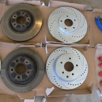 Replace_G35_brakes (10)
