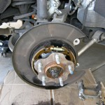 Replace_G35_brakes (11)