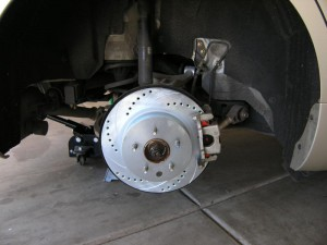 Replace_G35_brakes (13)