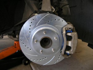 Replace_G35_brakes (14)