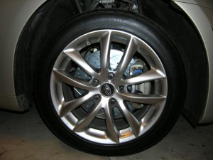 Replace_G35_brakes (16)