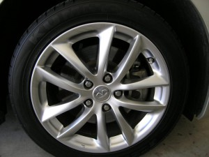 Replace_G35_brakes (2)
