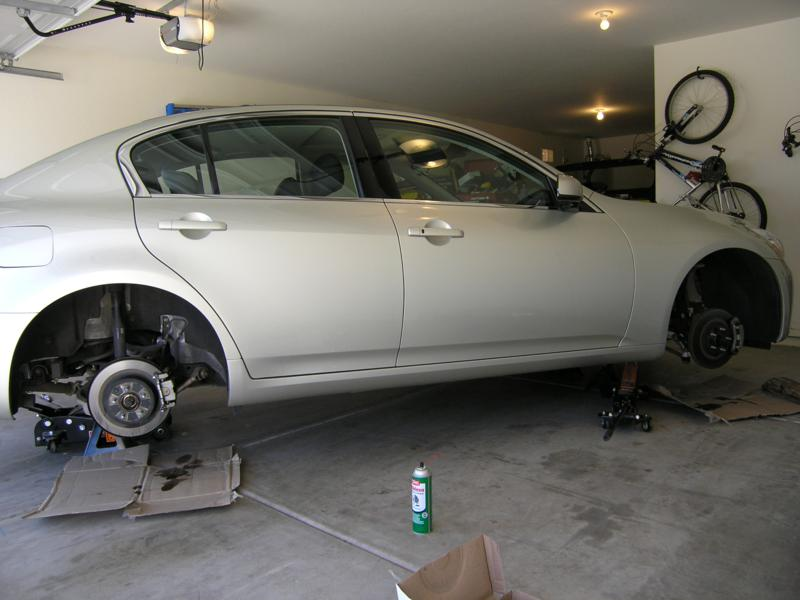 Replace_G35_brakes (3)