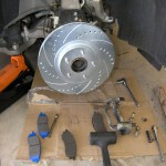 Replace_G35_brakes (7)