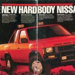 1986_5_Hardbody