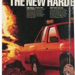 1986_5_Hardbody_(2)