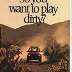 1988_Desert_Runner_(1)