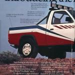 1988_Desert_Runner_(2)