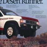 1988_Desert_Runner_(3)