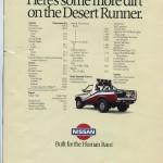 1988_Desert_Runner_(4)