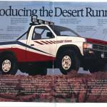 1988_Desert_Runner_s