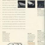 1991_Pathfinder_ (10)