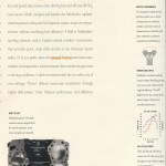 1991_Pathfinder_ (12)