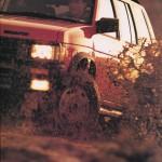 1991_Pathfinder_ (13)