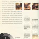 1991_Pathfinder_ (14)