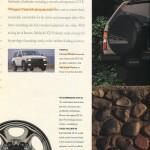1991_Pathfinder_ (16)