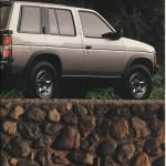 1991_Pathfinder_ (17)
