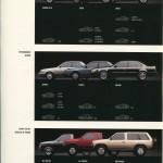 1991_Pathfinder_ (21)