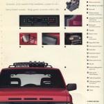 1991_Pathfinder_ (22)