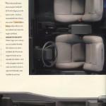 1991_Pathfinder_ (6)