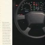 1991_Pathfinder_ (8)