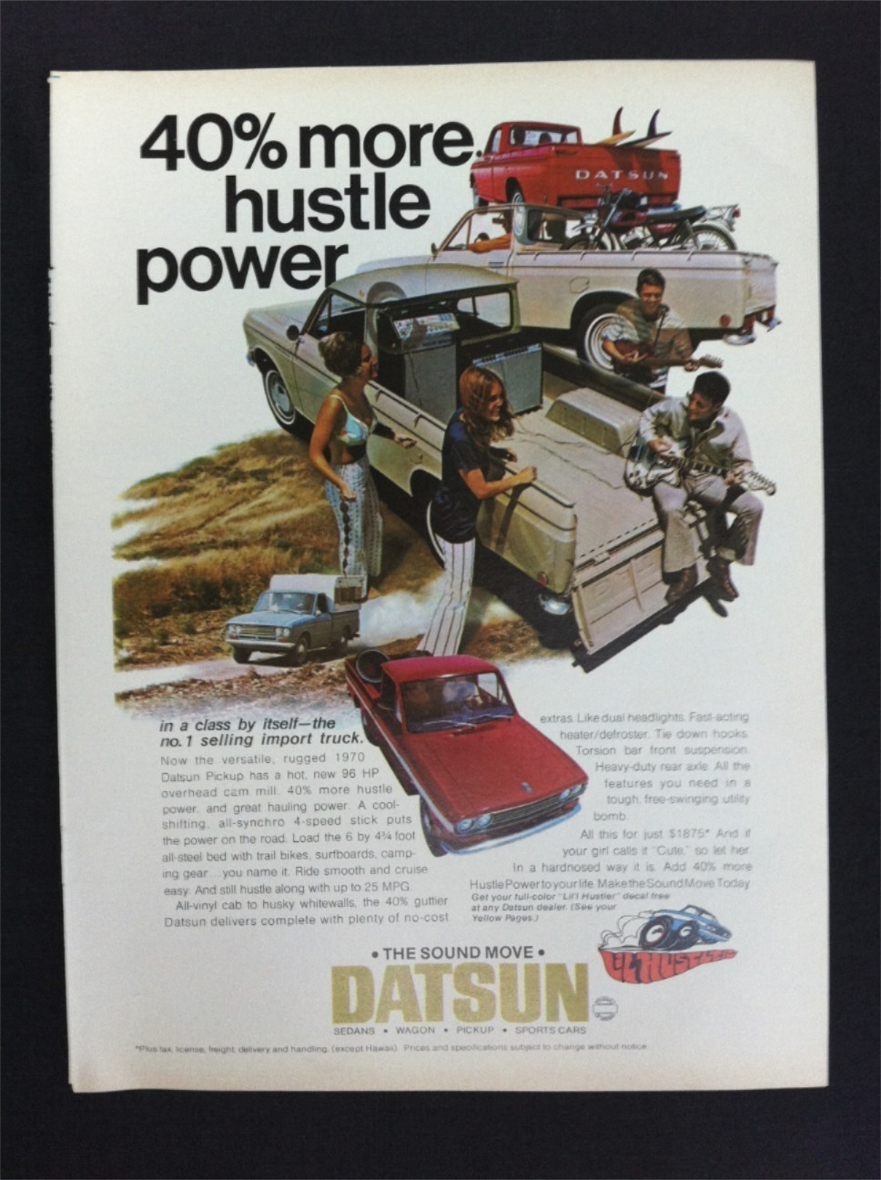 1972 datsun 240z wiring harness datsun roadster wiring