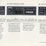 Accessories_1988_(21)